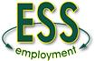 ESS Employment Agency Logo
